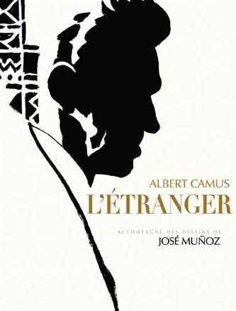 l_etranger_-_albert_camus